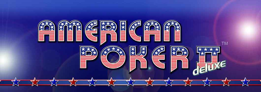american poker mini bonus