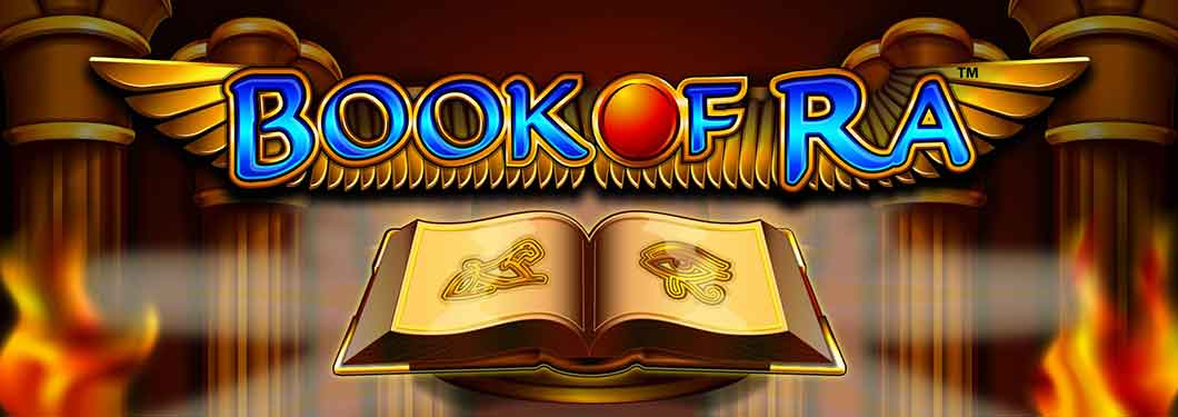 bookofra games